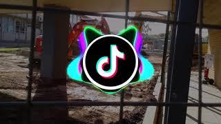 The Way I Are Tik Tok Remix