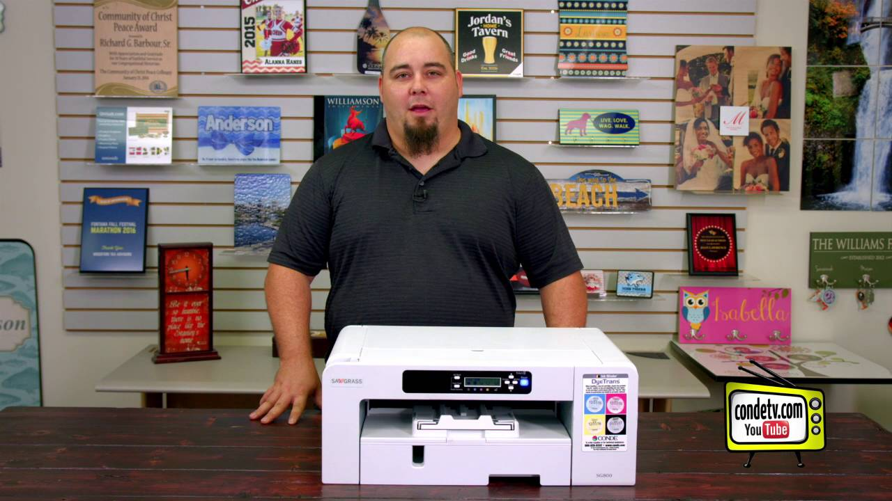 ricoh  u0026 virtuoso printers  the decondensation error