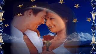 Смотреть Оксана Иванова – Ты самый лучший на земле и мой любимый... онлайн