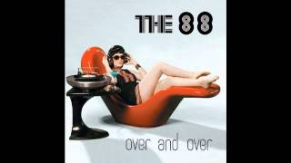 The 88 - All