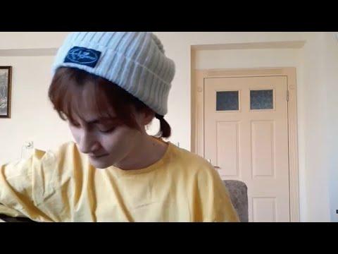 Raviş-Güzel Kadın(cover)