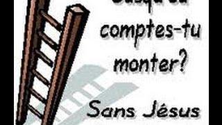 Repeat youtube video Né II Nouveau (Film chrétien)