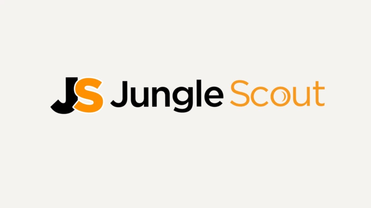 jungle scout pro extension