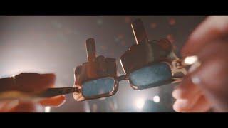 ROGERS – Mittelfinger Für Immer (Black Lemon Remix)