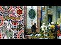 الشاعر جابر ابوحسين قصة ابوزيد متخفى فى قصر الملك جابر الحلقة 30