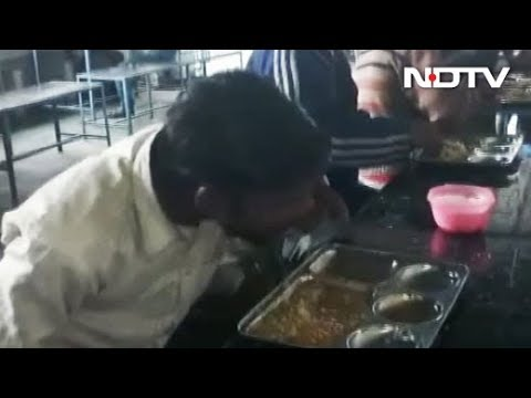 NDTV News Impact: Subsidised canteens in Madhya Pradesh get financial aid