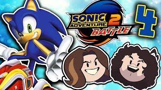 sonic-adventure-2-battle-some-sonic-fanfic-part-4-game-grumps
