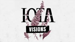 Watch Iota Vision video
