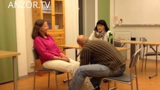 ШВЕЦИЯ: в Центре Инновационных Методик... Стокгольм Швеция... Sweden Stockholm(, 2013-10-17T09:03:34.000Z)