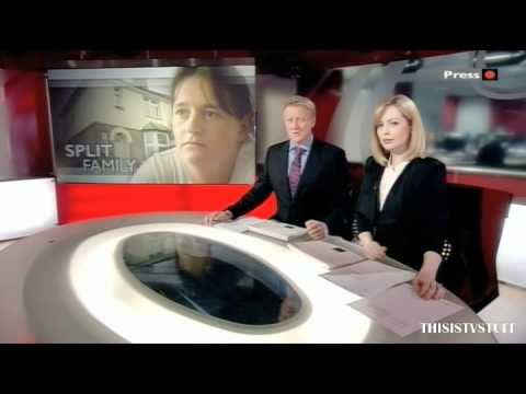 BBC News at Six + BBC South East Today - 15/09/2010