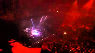 Emeli Sandé Clown snippet Royal Albert Hall