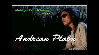 Download Mp3 Andrean Plabu - Mahligai Rumah Tanggo