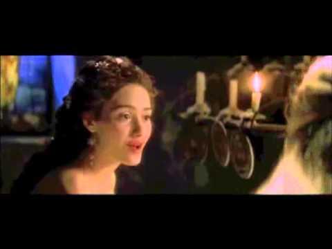 Il fantasma dell'opera - Angelo della musica (Ita duet with Tremo Tina)