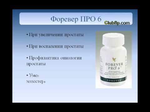 Катаральный проктосигмоидит: симптомы, лечение народными и