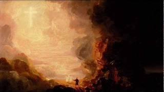 Hidden treasures ~ Felix Mendelssohn ~ Reformation Symphony No. 5 in D major (1830) ~ iv. Andante