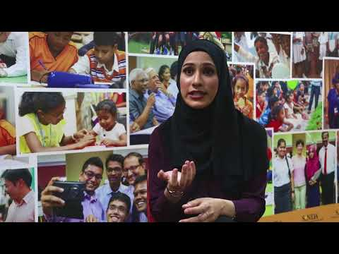 Success Story - Mumtaj