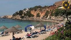 """IBIZA - Teil 1 """"Das Inselparadies Ibiza und die Urlaubsziele an der Nordküste"""" Balearen SPAIN"""