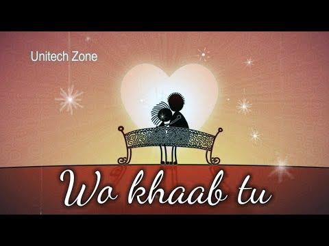Female Version 💖 Tera Mera Milna Dastoor Hai 💖 Best GF Song whatsapp status