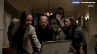 Zero Hour S01 Promo VOSTFR (HD)