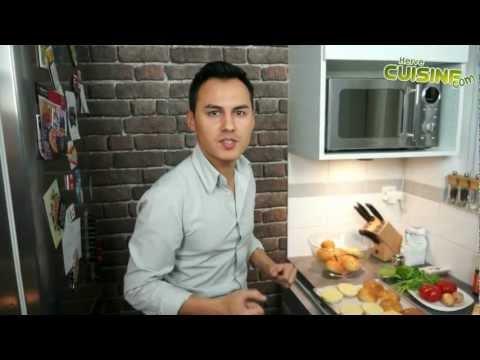 recette-des-burgers-maison-partie-2-:-la-garniture