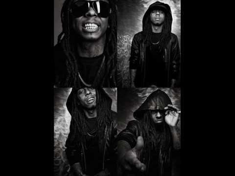 Lil Wayne - So Sharp (SIIICCKKKK) + DOWNLOAD