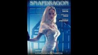 "Trailer: ""Snapdragon"" (1993)"
