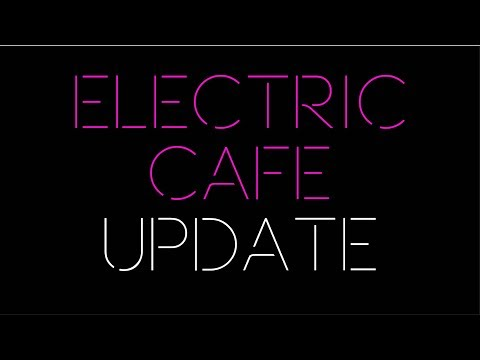 En Vogue | Electric Cafe Update | San Diego Pride 2017