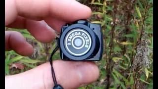 Купить мини камеру в Украине(Магазин: https://mini-a8.com.ua/, 2016-10-06T18:02:25.000Z)
