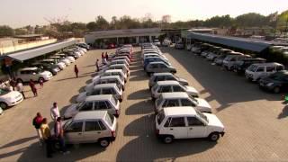 Apra Pre Owned Cars (True value)