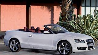 видео Купить ОСАГО на Audi A5