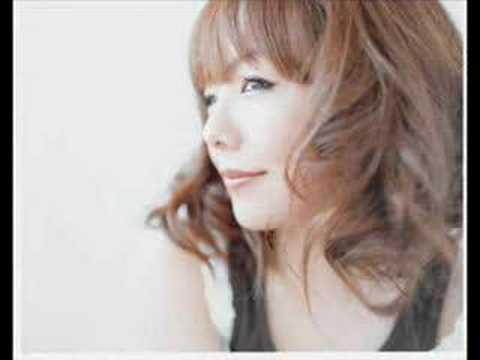 aiko - Haru yo koi(春よ、來い) - YouTube