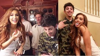 MY CRAZY 19TH BRITHDAY PARTY!!! W/ FAZE RUG