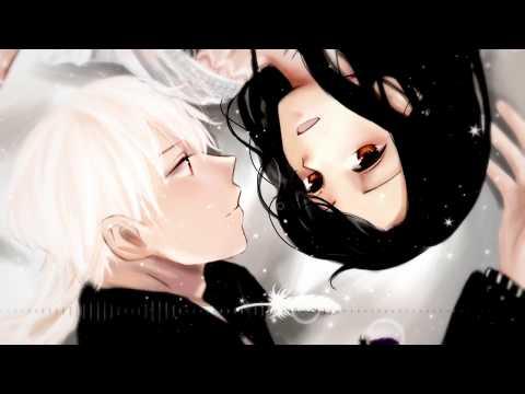 [Mystic Messenger] Love You Like A Love Song [Zen X Akari]