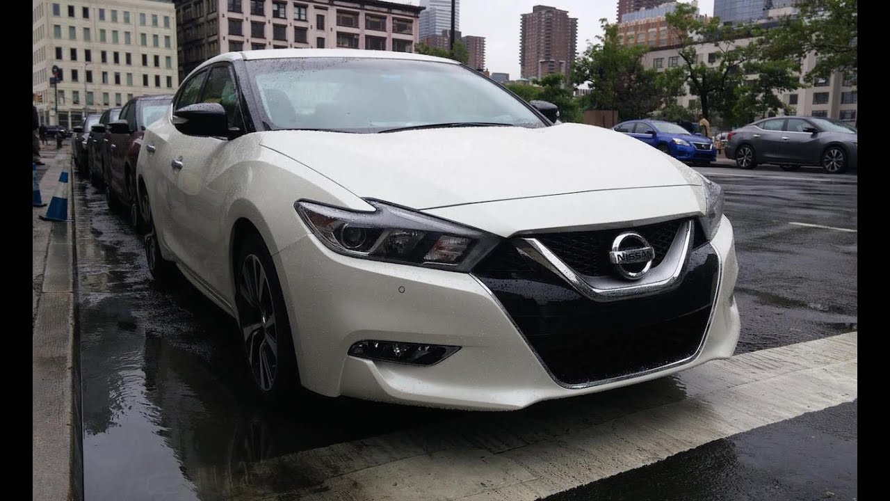 2017 Acura Nsx Overview Specs 37236 as well 2019 Nissan Murano Concept Changes further 2019 Nissan Murano Rumors Redesign Changes Features in addition New Altima 2019 Cost Price 2 in addition 2016 Nissan Gt R With More Ponies And. on 2020 nissan altima