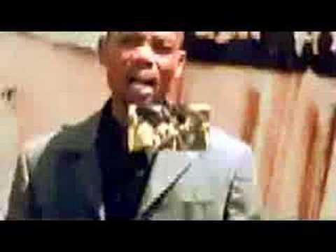 Joe Shirimani- Limpopo