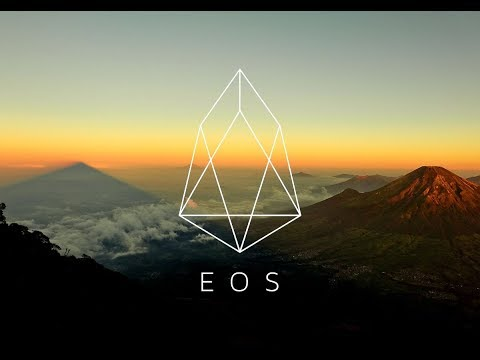 $100 Million Invested Into EOS, Qtum Announces Partnership And Bitcoin Price Pushes Higher