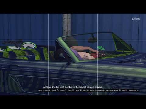 GTA 5 PORN!!! from YouTube · Duration:  3 minutes 42 seconds