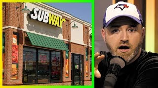 what-s-wrong-with-subway