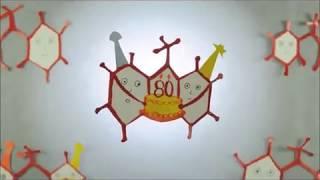Pestisitler
