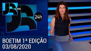 Prefeitura do RJ libera volta às aulas presenciais em escolas particulares