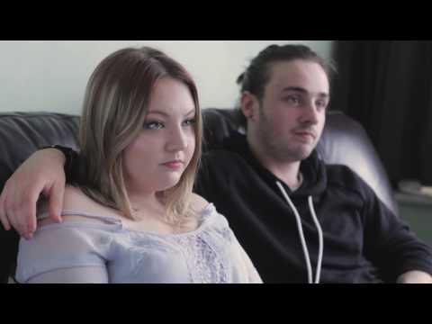 PIPER - LGBT Short Film