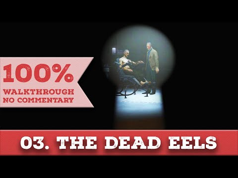 dishonored:-the-brigmore-witches-walkthrough-[high-chaos]-(master-assassin)-part-3-the-dead-eels