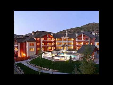Skiing Steamboat Springs, Colorado Hotel Room Reservation Deals