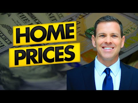 why-aren't-home-prices-dropping?-housing-market-2020
