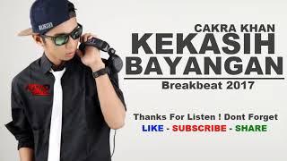Gambar cover DJ KEKASIH BAYANGAN BREAKBEAT 2018