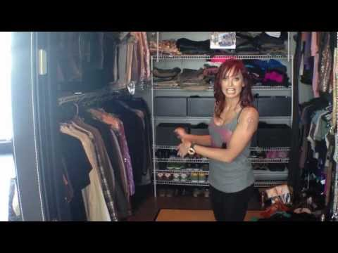 At Home with Christy Hemme