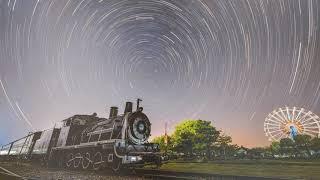 2020년 6월 22일 아름다운 강산 사진전시회  by…