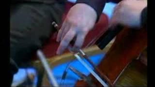 Rossini - Overture