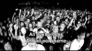 Take Heart - Hillsong United Miami Live 2012 (Lyrics/Subtitles) (Worship Song to Jesus)