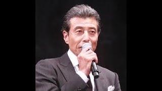 12月11日深夜に放送されたトークバラエティー「チマタの噺」(テレビ東京...